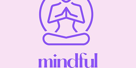 Mindful Meditation Saturdays tickets