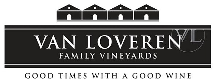 South Africa -Van Loveren Estate image