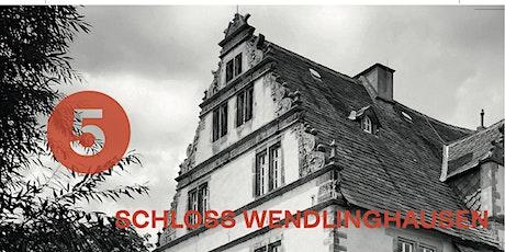 5 | Schloss Wendlinghausen Tickets