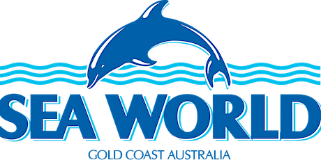 Dive Deeper with SeaWorld and ABC Training tickets