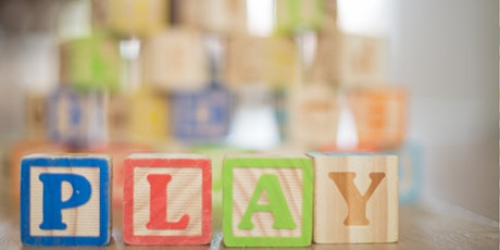 The Willows Friday Playgroup tickets