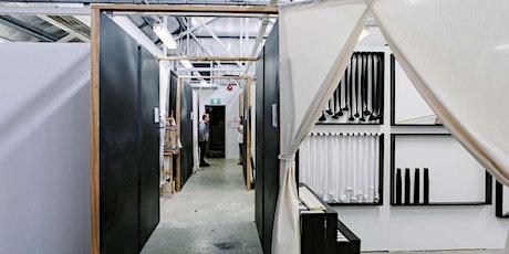 SALA Festival: ACE Open Studio Program Open Studio tickets