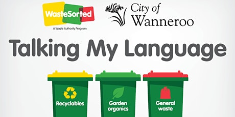 City of Wanneroo Waste Education Expo tickets