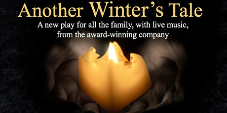 Another Winter's Tale tickets