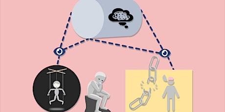 The Visual Academic: Visualisierungen für Ihre wissenschaftliche Arbeit Tickets