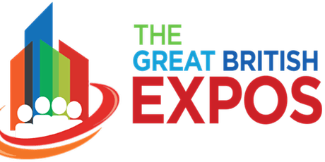 The North West Expo (Manchester) @ Man City FC, Manchester tickets