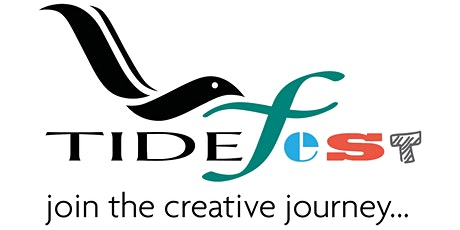 TIDEfest: The Stories We Tell tickets