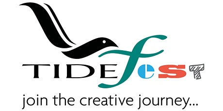 TIDEfest: Elif Shafak in Conversation with Nandini Das tickets