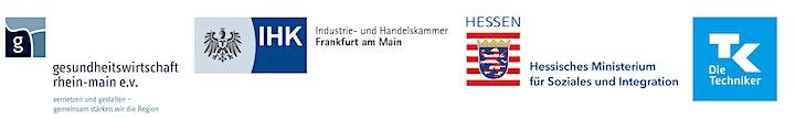 eHealth Kongress 2021 Rhein-Main und Hessen - digital & persönlich: Bild