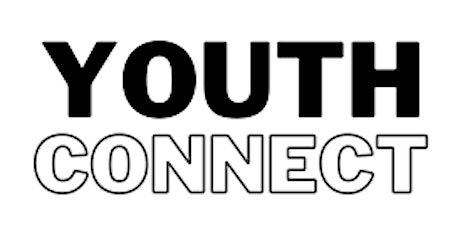 YouthConnect Forum Liberia tickets