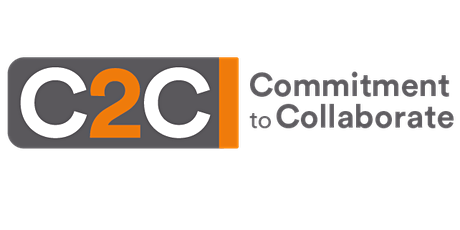 Commitment to Collaborate (C2C) to Prevent and Relieve Homelessness Toolkit tickets