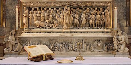 Un tesoro poco conosciuto: il complesso di san Domenico a Bologna biglietti