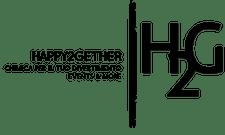 Happy2gether logo