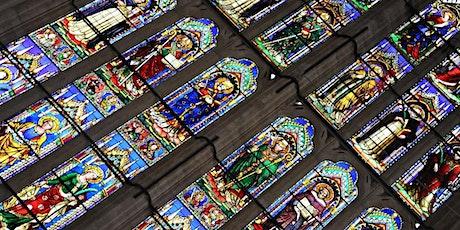 La celebrazione di san Domenico nell'arte domenicana biglietti