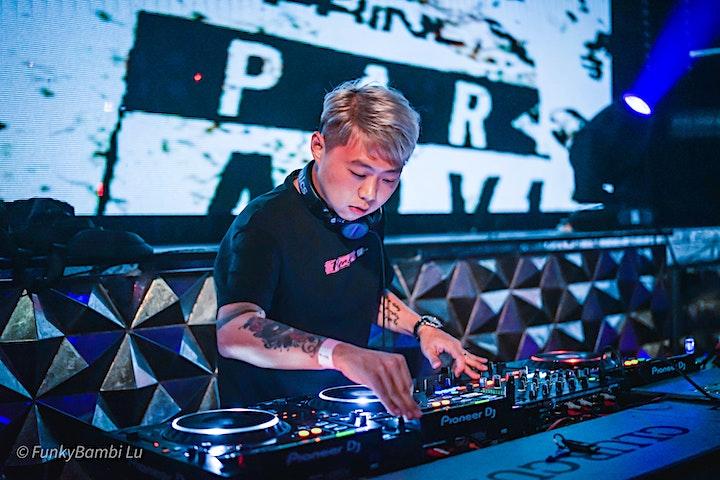 2021.08.14 DJ CAL image