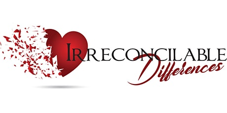 Irreconcilable Differences tickets
