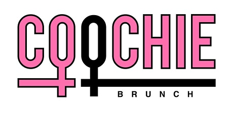 The UKs hottest WOMXN LGBTQ+ brunch with BURLEZ SHOW tickets