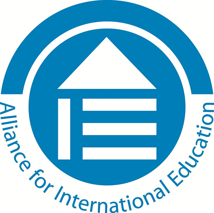 Online Seminar  4: AIE Educating for Peace and Social Justice image