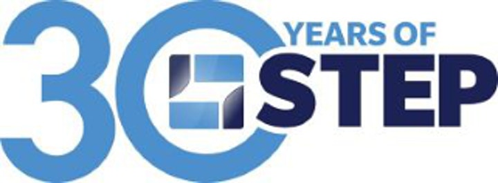 STEP IOM Lunchtime Webinar, sponsored by Turnstone (Isle of Man) Limited image
