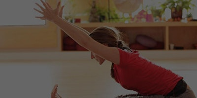 Private Online Yoga Lessons