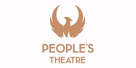 The People's Theatre : 'Shakespeare Shenanigans - a revue for these times' tickets