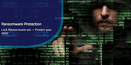 Law firms: protect against cyber-attacks tickets