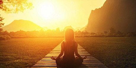 Wellness in Nature, Come Find Your Zen Once Again.. Retreat Getaway!! billets