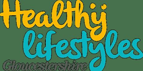 HLS Glos - Smoking Cessation Brief Intervention (HEALTH VISITING) - ONLINE tickets