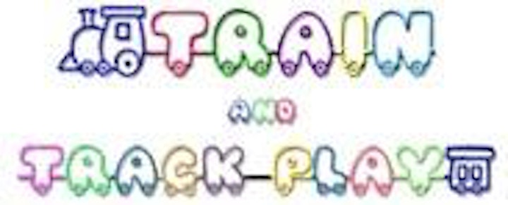 Train and Track Play image