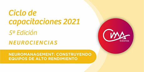 NEUROMANAGEMENT: CONSTRUYENDO EQUIPOS DE ALTO RENDIMIENTO entradas