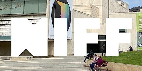 Sesión NIFF 1 entradas