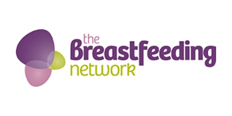 14th  Annual General Meeting of the Breastfeeding Network tickets
