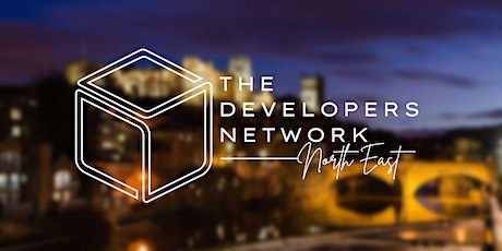 Developers Network - North East (Newcastle) tickets