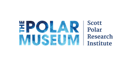The Art of Science - Workshop 2 - The Colour of Ice tickets