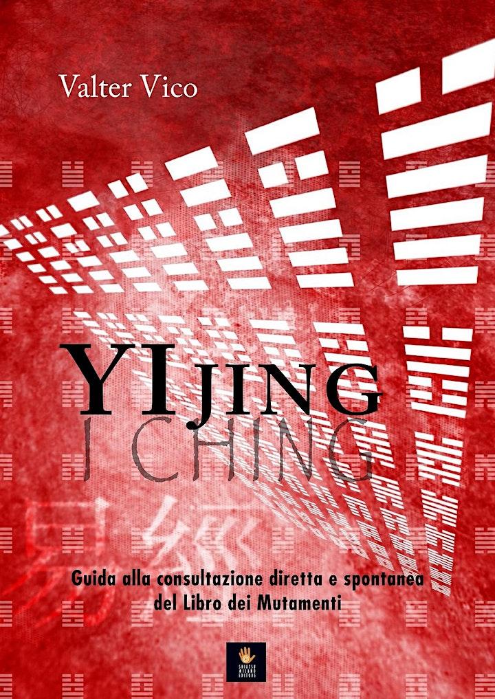 Immagine Corso Base di I Ching individuale a distanza
