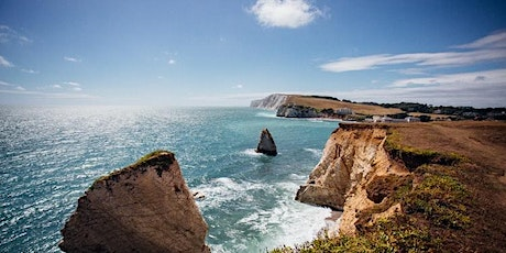 Sandown, Isle of Wight Tour by Coach from Luton & Surrounding Areas tickets