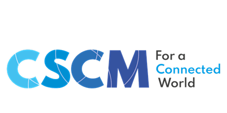 CSCM Fish and Chip Fryday Business Networking Event tickets