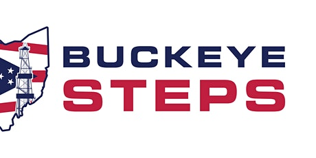 BUCKEYE STEPS IN PERSON MEETING tickets