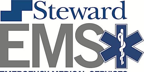 NVMC M&M Rounds August 2021 tickets