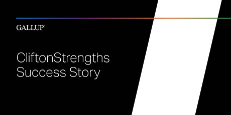C2C: Success Story w/ Belle Lockerby - Rebuilding with Strengths tickets