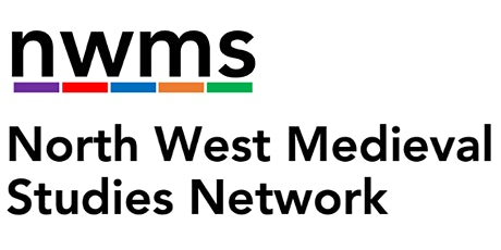 nwms Network Graduate Symposium 2021 tickets