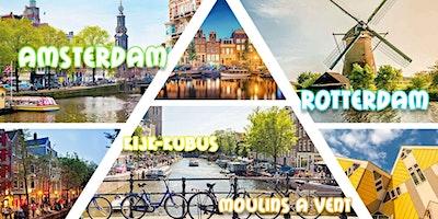 Amsterdam+%26+Rotterdam+%26+Moulins+%C3%A0+Vents+%26+Ki