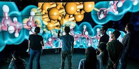 CEU Webinar - Principles of Video Wall Display Technology tickets