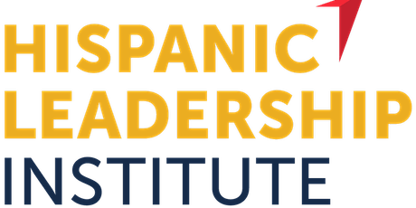Hispanic Leadership Institute Mixer tickets