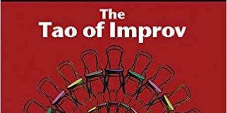 The Tao of Improv: An Improv Class in Delray Beach tickets