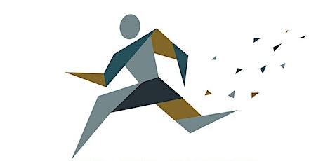 Elevate 1 mile/5K Run/Walk tickets