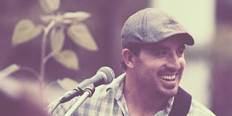 Sam Luke Chase - Chase Away the Blues Night Live at Magical Moon Barn tickets