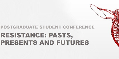 Resistance: Pasts, Presents and Futures tickets