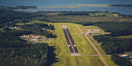Currituck County Aviation Day tickets