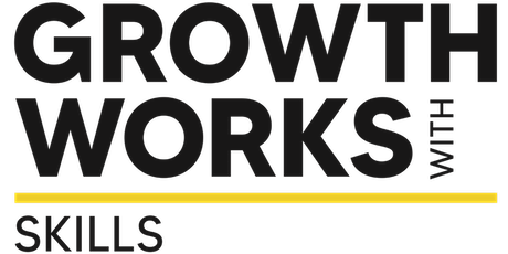 Growing Talent: Apprenticeships tickets